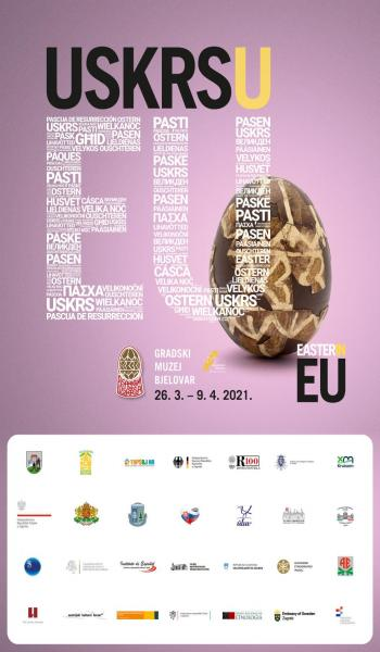 Uskrs u EU