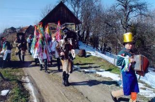 Photo: Miran Kranjc, 2004.