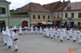 Foto: Gal Kušar, 2011.