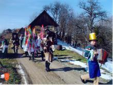 Foto: Miran Kranjc, 2004.