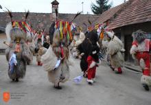 KD Draženci, Sekcija TeDe Korant klub. Foto: Tadej Kmetec, 2011.