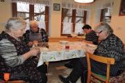 Društvo za ohranjanje dediščine Gradež. Foto: M. Starič, 2018